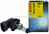 Bosch 1987302153 HB4 Pure Light 12V 51W