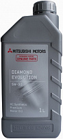 Mitsubishi DIAMOND EVOLUTION 5W-30 1L