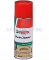 Castrol Chain Cleaner 400ml очищающий спрей для цепи