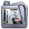 ENI Brake Fluid DOT4 1L