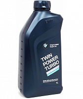 BMW TWINPOWER TURBO Longlife-01 SAE 5W-30 1L