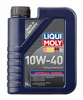 Liqui Moly Optimal Diesel 10W-40 1L